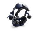 HTC Vive Pro Foam Replacement 10mm